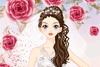 Jeux de la mariée