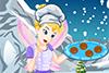 Cookies pour l'hiver