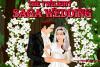Jeu Twilight:habille la mariée Bella