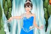 Habiller une belle princesse