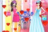 2 reines du shopping à habiller
