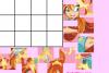 Puzzle de Bloom