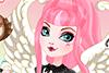 Habille CA Cupid