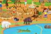 Un Zoo sur Mesure